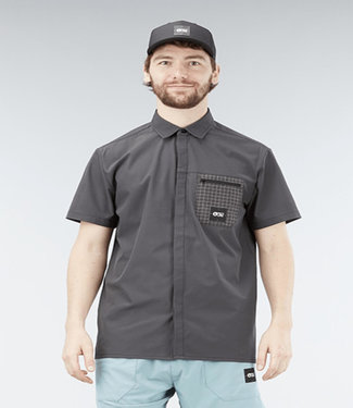 PICTURE PICTURE SAGAH TECH SS SHIRT
