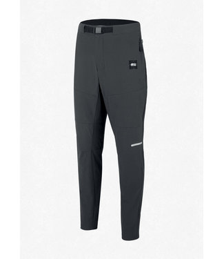 PICTURE KARM STRETCH PANT