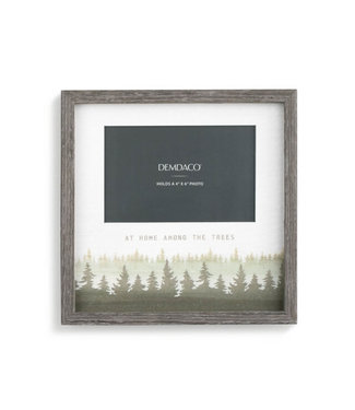 PEAKTIME TRADING CORP. AT HOME AMONG THE TREES FRAME