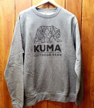 KUMA Kuma Crewneck Sweater