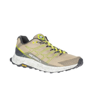 MERRELL MERRELL MEN'S MOAB FLIGHT SHOE