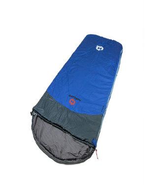 HOT CORE HOT CORE R-100 SLEEPING BAG