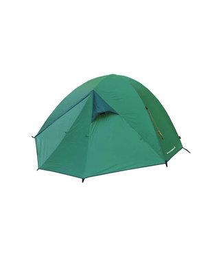 Eureka El Capitan 4 Tent