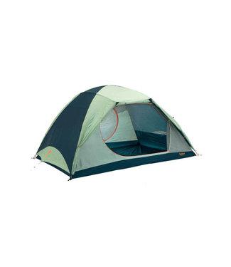 EUREKA Eureka Kohana  4 Tent