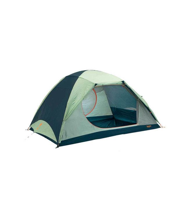 Eureka Kohana  4 Tent
