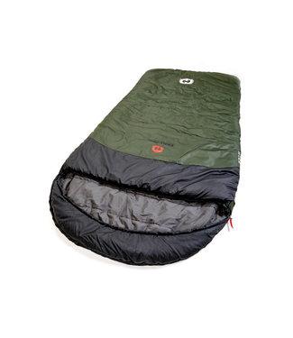 HOT CORE HOT CORE FATBOY 250 SLEEPING BAG
