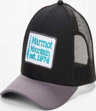 MARMOT Marmot Retro Trucker Hat