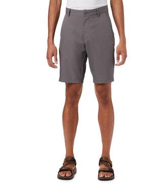Columbia Men's Mist Trail™ Shorts