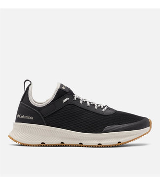 COLUMBIA Columbia Men's Summertide™ Water Shoe