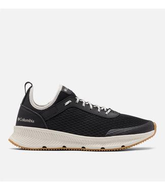 Columbia Men's Summertide™ Water Shoe