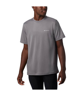 COLUMBIA Columbia Mist Trail Short-Sleeve T-Shirt