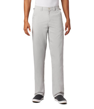Columbia Men's PFG Blood 'N Guts™ Pants