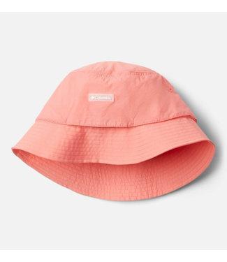 COLUMBIA Columbia Unisex Punchbowl™ Vented Bucket Hat