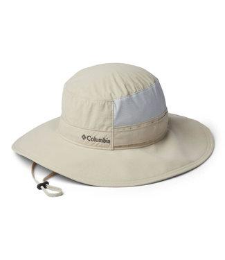 COLUMBIA Columbia Coolhead™ II Zero Booney Hat