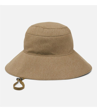COLUMBIA Columbia Women's Firwood™ Sun Hat