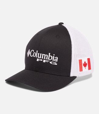COLUMBIA Columbia PFG Mesh™ Ball Cap