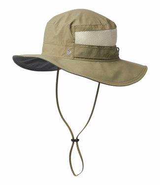 COLUMBIA Columbia Bora Bora™ II Booney hat