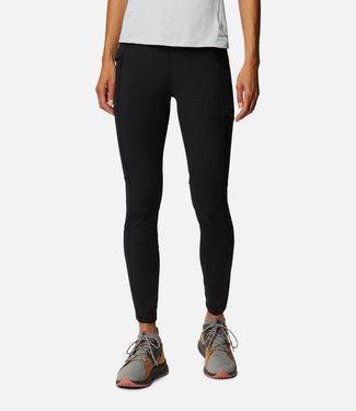 COLUMBIA Columbia Women's Windgates™ II Leggings