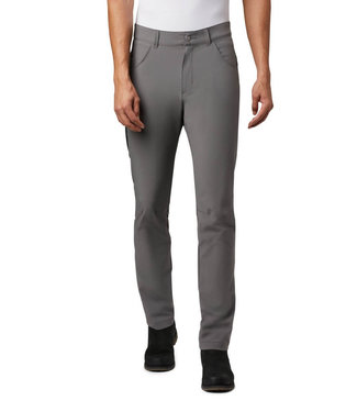 COLUMBIA Columbia Men's Outdoor Elements™ Stretch Pants
