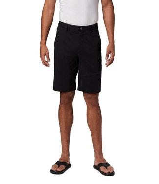 COLUMBIA Columbia Men's Tech Trail™ Shorts