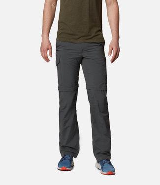Columbia Men's Silver Ridge™ Convertible Pants