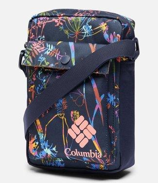 Columbia Zigzag™ Side Bag