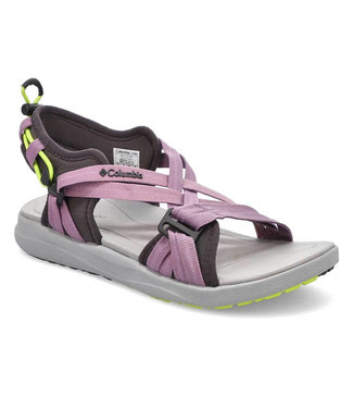 Columbia Women's Columbia™ Sandal