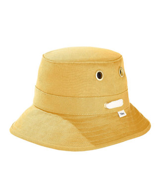 TILLEY THE ICONIC T1 HAT