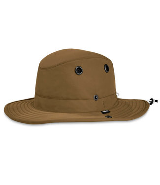 TILLEY TILLEY TWS1 PADDLERS HAT
