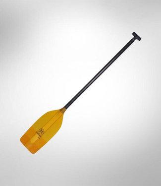 Werner Bandit Adjustable Straight Shaft Paddle