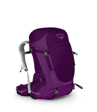 OSPREY OSPREY SIRRUS® 36 WOMEN'S LIGHT BACKPACKING | DAY HIKING