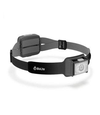 Biolite HeadLamp 750 Pro Level Rechargeable USB HeadLamp