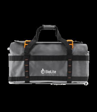 BIOLITE Biolite FirePit Carry Bag Canvas Bag For FirePit & Firewood