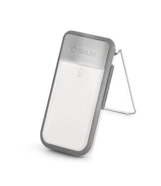 Biolite PowerLight Mini Clippable USB Rechargeable Lantern