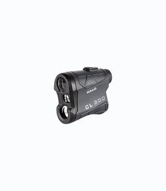 Halo Optics CL300 300 YD Rangefinder