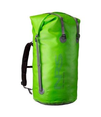 NRS 110L Bill's Bag Dry Bag