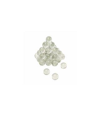 Umarex 75CT SLINGSHOT AMMO 1/2INCH HARDENED GLASS