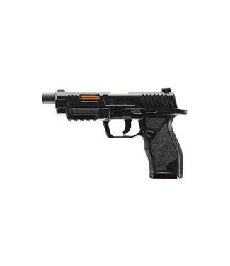 Umarex UX UMAREX SA10 .177 BB GUN PISTOL BLOWBACK AIRGUN