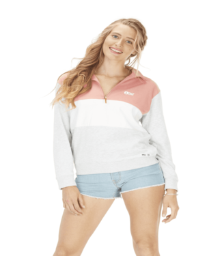 Picture Women's Cloud Sweater