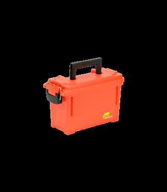 PLANO MARINE EMERGENCY BOX