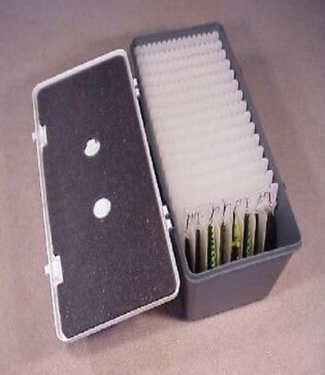 SPECIAL MATE LG MUSKY TACKLE BOX