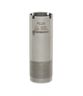 BROWNING BROWNING INVECTOR-PLUS CHOKE TUBE 12G MODIFIED