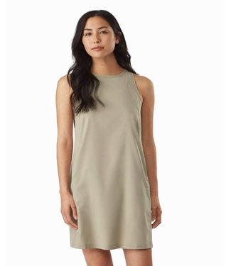 ARCTERYX CONTENTA SHIFT DRESS WOMEN'S
