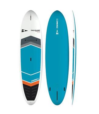"""BIC SPORT BOARD BIC TAO SURF 10'6"""" x 31.5"""