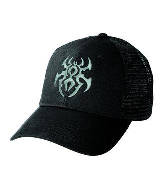 DAIWA DAIWA TATULA TRUCKER CAP