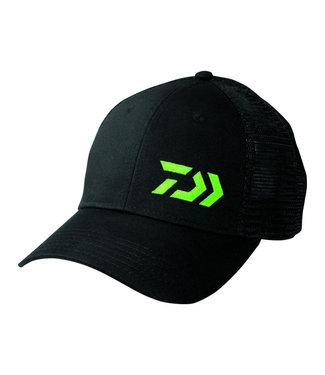 DAIWA D-VEC CLASSIC TRUCKER CAP
