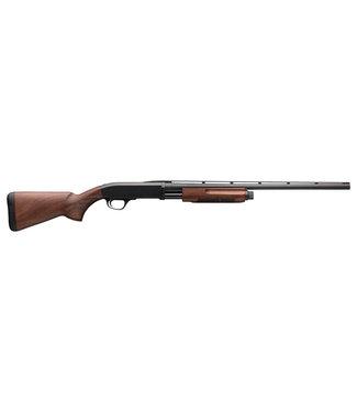 "BROWNING Browning BPS Field Micro Midas 410GA 3"" 24"" BBL"