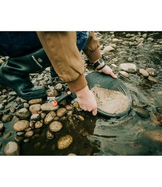 STANSPORT STANSPORT DELUXE GOLD PANNING KIT