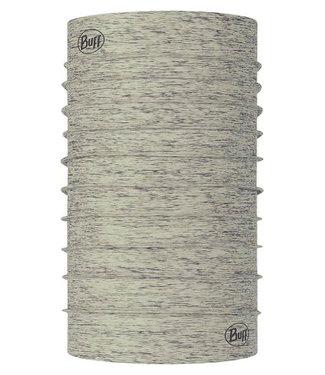 BUFF UNISEX COOLNET UV+ NECK TUBE