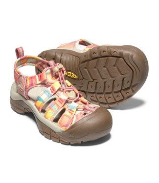 KEEN Keen Women's Newport H2 Sandal